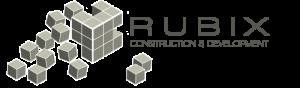 RUBIX Logo